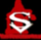 Verona Swanigan logo.png
