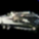 DonationLine Junk Boat-3_edited.png