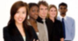 Ethnic Diversity Image-2.jpg