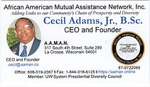 AAMAN Member Business Card20200412_15225
