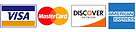 credit-card-accepted.png
