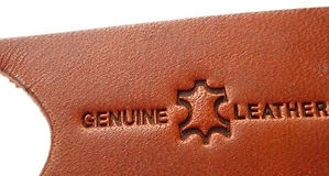 genuine-leather sign.jpg