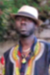 Michael Pic Ghana Colors.jpg