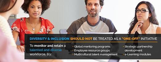 Diversity Poster.jpg