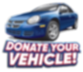 Car Donation Image.png