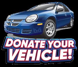 Car Donation Image.png