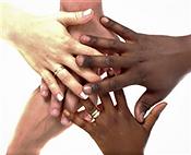 Racial Justice Hands.png
