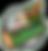 LOGGER Logo2.jpg.png