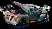 DonationLine Junk Car-3_edited.png