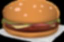 hamburger image.png