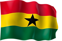 Flag-of-Ghana-by-ingoFonts-1-580x386.png