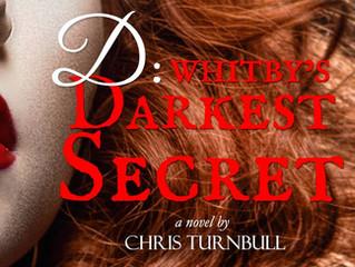 D: Whitby's Darkest Secret...