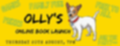 Olly's Online Book Launch (2).png