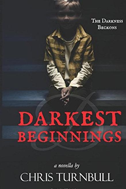 Darkest Beginnings