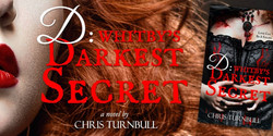 Whitby's Darkest Secret