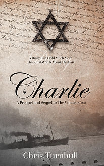 Charlie-ebook-web-use.jpg