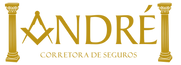 logo_andre2.png