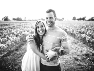 The Love Doctor Guest Blog! 6 Most Overlooked Relationship Killers and How to Fix Them