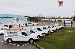 NSR Vans - Signs.jpg