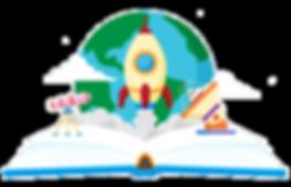 un libro per partire babele errante rubrica libri di viaggio oltre il viaggio babelerrante rubriche viaggi