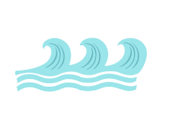 Waves-Azores.png