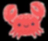 granchio-rosso-babelerrante.png