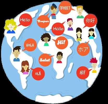 world-language-babelerrante.png