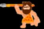 caveman-babelerrante-2.png
