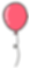 473740-PGQNV0-135 (1).png
