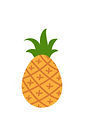 Ananas-Azores.png