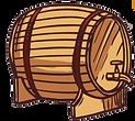 BabelErrante Faust wine cellar vino cosa bere a Budapest dove bere a Budapest divertimento