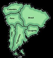 America latina-min.png