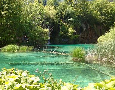 plitvice laghi croazia cosa vedere itinerario