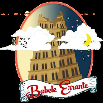 logo-babele-errante.png