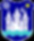 bihac itinerario mappa bosnia
