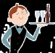 vineria giramondo vini dal mondo babele errante rubrica recensioni vini
