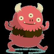 Monster-azores-Poca-Dona-Beija