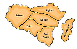 Africa -min.png