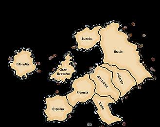 europa-min.png