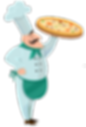 Italia babelerrante pizza san galgano pisa roma bell'italia