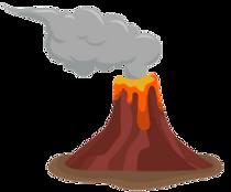 Vulcano-babelerrante.png