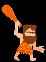 caveman-babelerrante.png