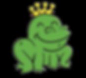 rano-min-copia_edited (1).png