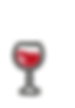 Budapest Wine Night degustazione vino cellar Faust somellier vineria babelerrante