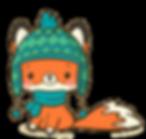 499056-PHPSH0-878.png