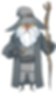 gandalf_by_michaelbills-d8e25m6-min.png