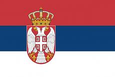 Serbia.png