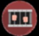 Carcere icona-Babelerrante