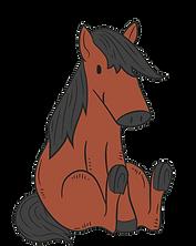 cavallo palio straordinario