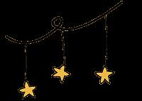 stelle-azzorre-babelerrante.png